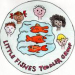 little_fishes_logo